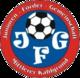 Jfg-Kahlgrund